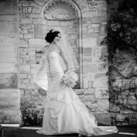 hever-castle-wedding-photography-by-paul-johnson-24