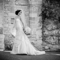 hever-castle-wedding-photography-by-paul-johnson-25