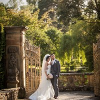 hever-castle-wedding-photography-by-paul-johnson-28