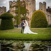 hever-castle-wedding-photography-by-paul-johnson-30