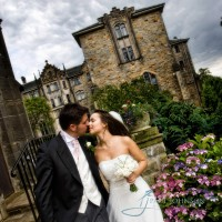 wedding photography at ashdown park hotel east sussex