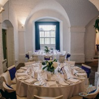 clandon wedding venue