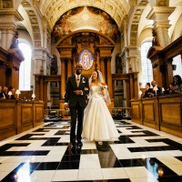 claridges wedding and bridal photographs