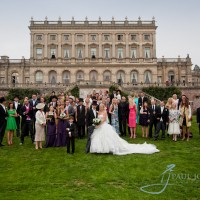 cliveden-house-wedding-photography--105
