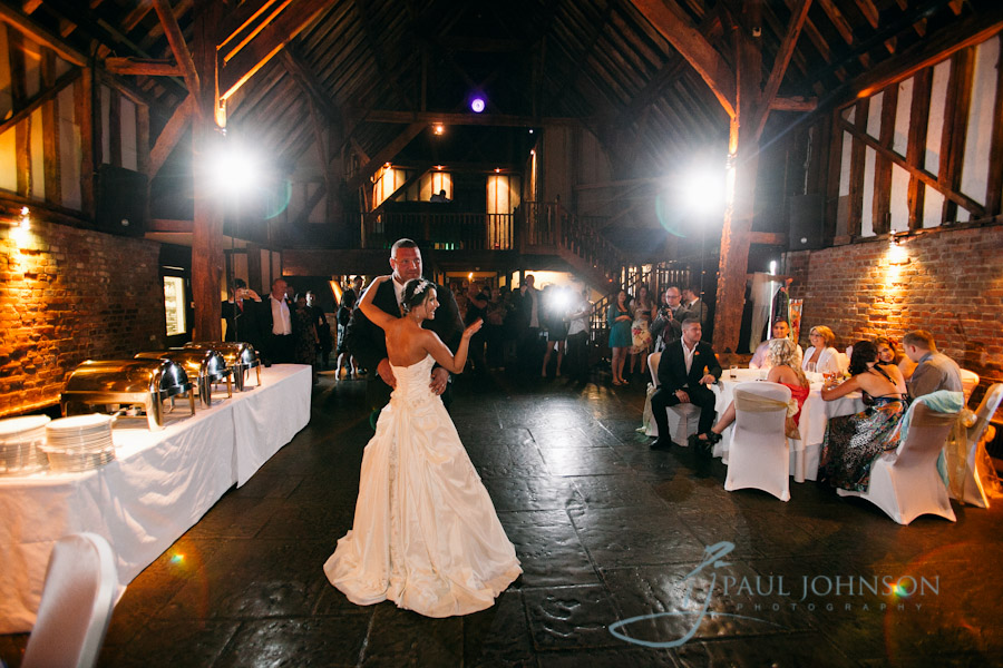 Cooling Castle Barn Wedding Photography By Kent Wedding