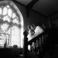 eastwell manor wedding photography