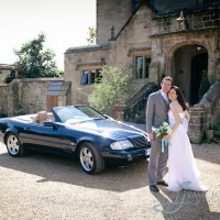 gravetye manor wedding photography