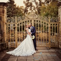 hever-castle-wedding-photography