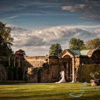 award-winning-wedding-photography-at-hever-castle