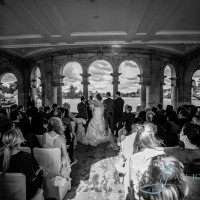 wedding-at-hever-castle-logia