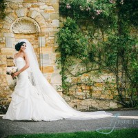 wedding-photography-at-hever-castle