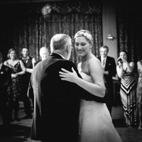 wedding photography fisrt dance at south lodge hotel sussex