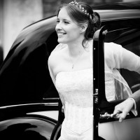 oakley-court-wedding-photography-