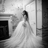 turkish-london-wedding-photography-0005