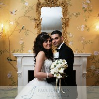 turkish-london-wedding-photography-0017