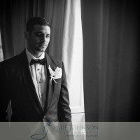 turkish-london-wedding-photography-0073