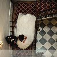 turkish-london-wedding-photography-0113