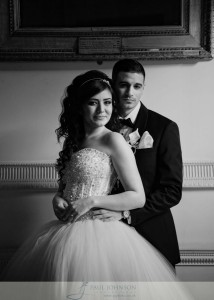 turkish-london-wedding-photography-0159