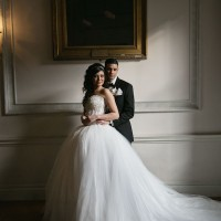 turkish-london-wedding-photography-0161