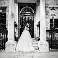 turkish-london-wedding-photography-0181
