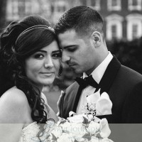 turkish-london-wedding-photography-0215