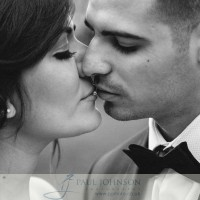 turkish-london-wedding-photography-0222