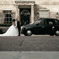 turkish-london-wedding-photography-0284