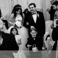 turkish-london-wedding-photography-0343