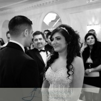 turkish-london-wedding-photography-0380