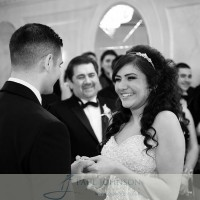 turkish-london-wedding-photography-0399