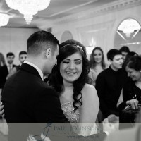 turkish-london-wedding-photography-0408