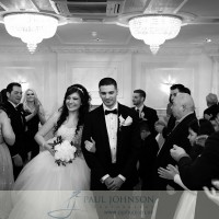 turkish-london-wedding-photography-0435