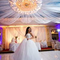 turkish-london-wedding-photography-0608