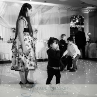 turkish-london-wedding-photography-0629
