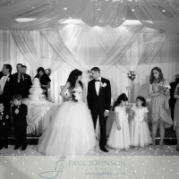 turkish-london-wedding-photography-0673