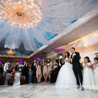 turkish-london-wedding-photography-0677