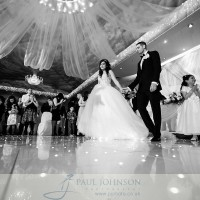 turkish-london-wedding-photography-0680