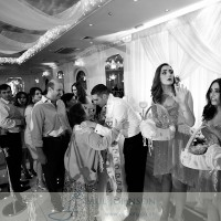 turkish-london-wedding-photography-1122