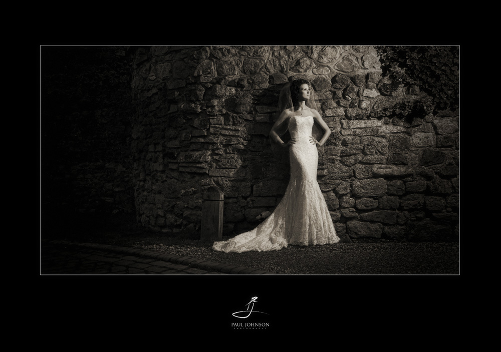 bridal photography awards