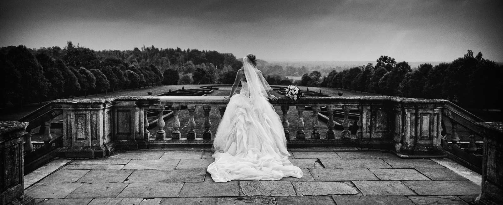 wedding-cliveden