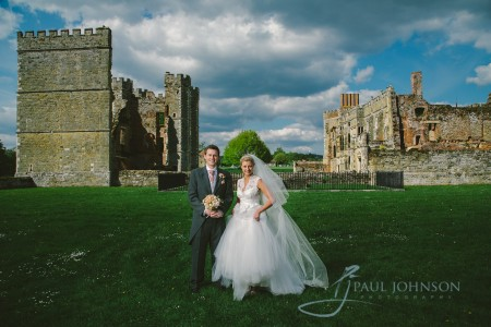 Wedding-photographs-walled-garden-cowdray655