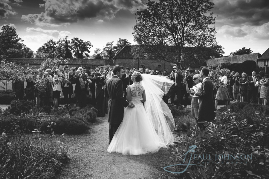 Wedding-photographs-walled-garden-cowdray782