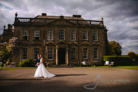 somerset-wedding-photography--1041