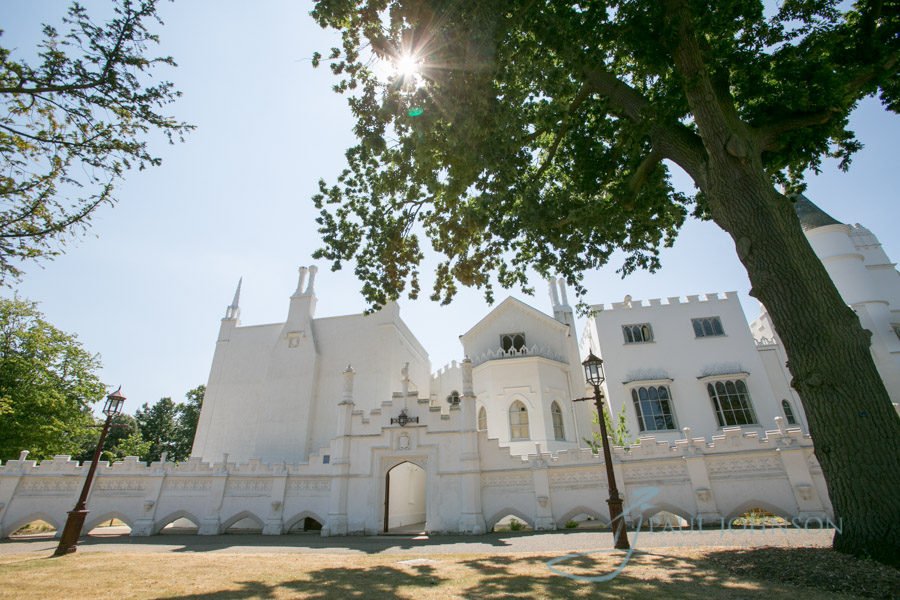 02-strawberry-hill-house-wedding-photos--0158