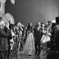 02-strawberry-hill-house-wedding-photos--0275