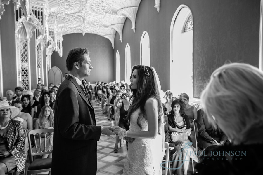 02-strawberry-hill-house-wedding-photos--0318