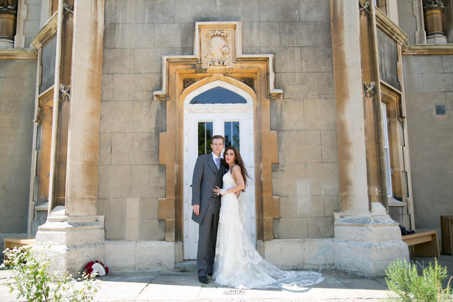 02-strawberry-hill-house-wedding-photos--0431