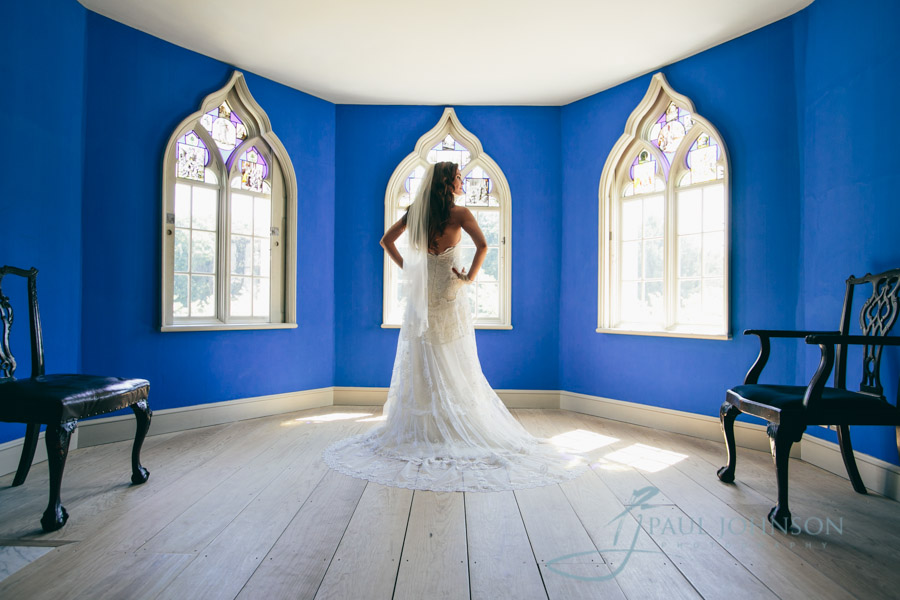 02-strawberry-hill-house-wedding-photos--0549