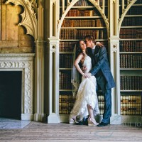 02-strawberry-hill-house-wedding-photos--0608