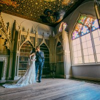 02-strawberry-hill-house-wedding-photos--0616
